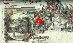 Unbenannt 300x180 - Für Standfeste: Der Rosentalturm